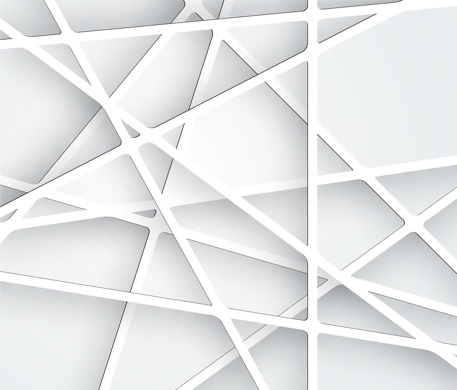 Lines - ArumVision