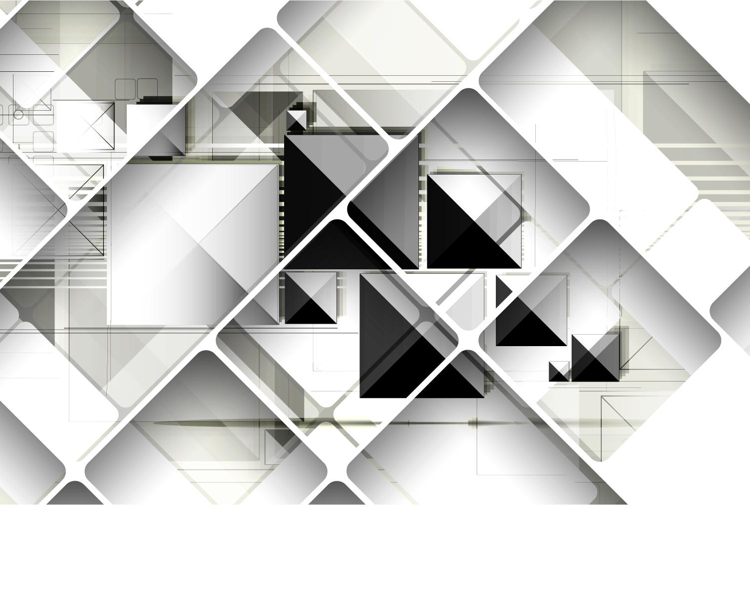 Squares - ArumVision